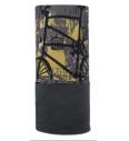 Multifunktions-Kopfbedeckung 4Fun Polartec Bike Cat