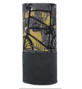 Višenamjensko pokrivalo  4Fun Polartec Bike Cat