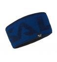 Salewa Puez Alphubel wool headband