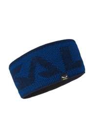 Salewa Puez Alphubel wool headband