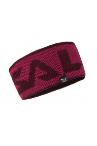Salewa Puez Alphubel headband