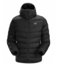 Arcteryx Thorium Hoody AR MEN