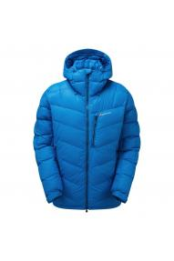 Men down jacket Montane Jagged Ice