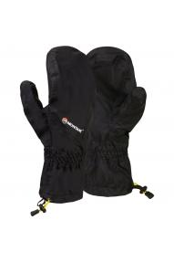 Gloves Montane Minimus Mitt