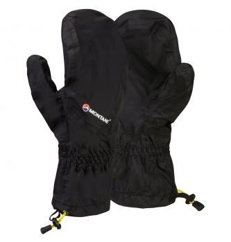 Gloves Montane Minimus Mitt