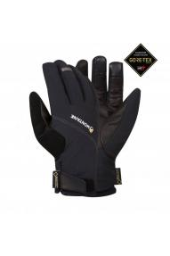 GoreTex gloves Montane Tornado