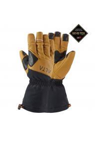 Handschuhe Montane Alpine Mission