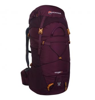 Ženski alpinistični nahrbtnik Montane Oxygen 32