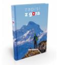 Zapisi z gora (majhen planinski dnevnik)