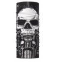 Buff Original Skull Driver Multi
