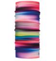 Allzweck-Bandana Buff Original Luminance Multi
