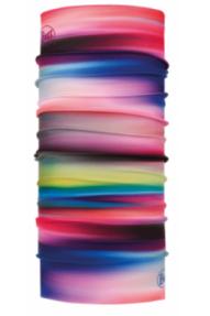 Višenamjensko pokrivalo Buff Original Luminance Multi