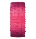 Allzweck-Bandana Buff Original Boronia Pink