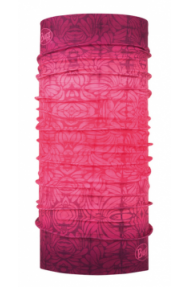Fascia multiuso Buff Original Boronia Pink