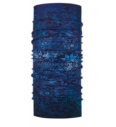 Večnamensko pokrivalo Buff Original Fairy Snow Night Blue