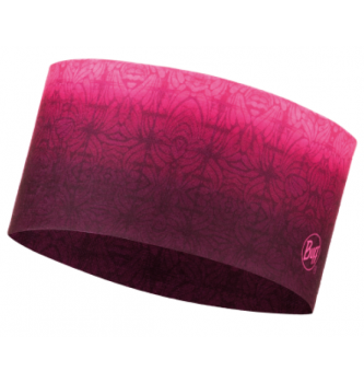 Buff Boronia Pink
