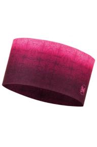 Fascia copricapo Buff Boronia Pink
