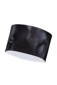 Buff Tech Fleece Northernlights Black