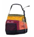 Milo Brione Boulder bag
