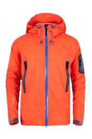 Milo Gosha Waterproof jacket