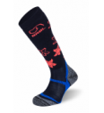 Skiing socks BRBL Orsa