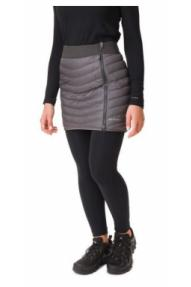 Columbia Women's Windgates Skirt