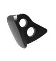 Leichter Hammer für Eispickel Petzl Mini Marteau