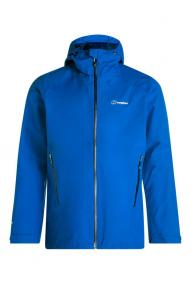 Men's Berghaus Ridgemaster Goretex Jacket