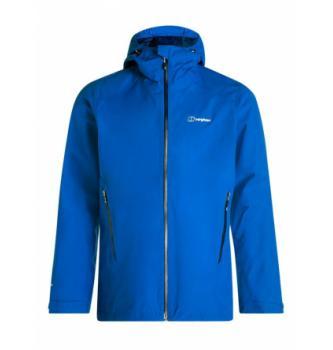 Men's Berghaus Ridgemaster Goretex Jacket