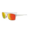 Sunčane naočale Cebe Baxter