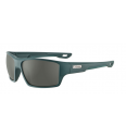 Cebe Strickland sunglasses