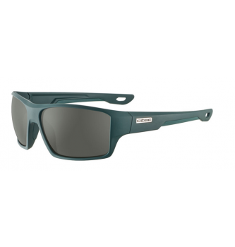 Cebe Strickland sunglasses