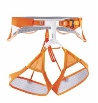 Climbing harness Petzl Sitta