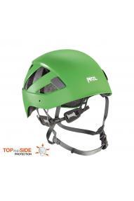 Climbing helmet Petzl Boreo