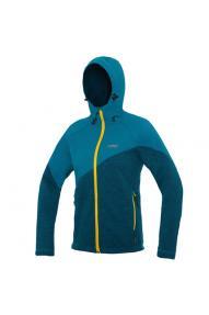 Ženski Thermal Pro flis Direct Alpine Jasper