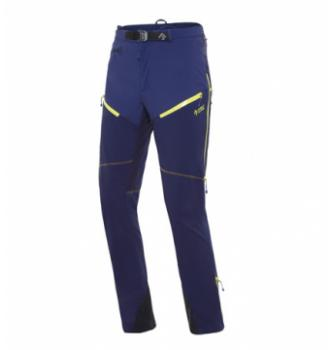 Moške hlače Direct Alpine Rebel