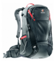 Deuter Trans Alpine 32 EL 2019 backpack