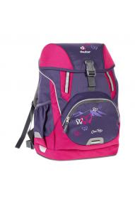 Otroška šolska torba Deuter Onetwo