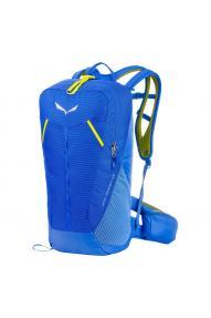 Planinarski ruksak Salewa MTN Trainer 25