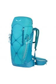 Women backpack Salewa Alp Trainer 30+3