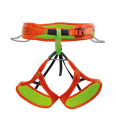 Klettergurt Climbing Technology On Sight