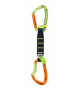 Rinvio Climbing Technology Nimble Fixbar PRO 17 cm