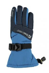 Kids gloves Trekmates Mogul DRY