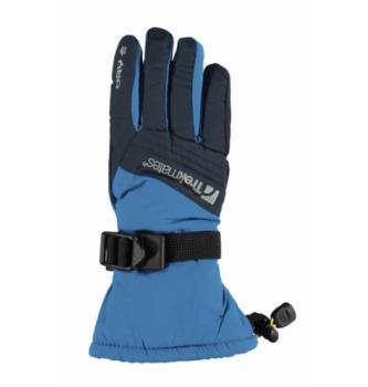 Kids gloves Trekmates Mogul DRY