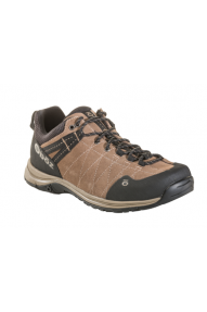 Men hiking shoes Oboz Hyalite