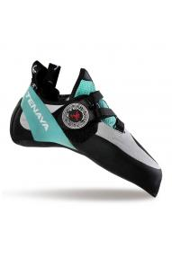 Women Tenaya Oasi LV climbing shoes