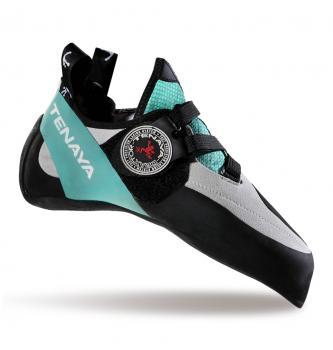 Ženski plezalni čevlji Tenaya Oasi LV