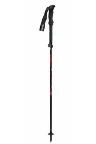 Sklopivi planinarski štapovi Gabel FR-3 FL LITE