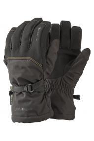 Trekmates 3 v 1 Trion GTX gloves