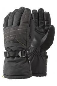 Trekmates Matterhorn GTX gloves